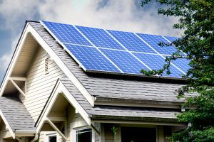 Solar - Industrial, Commercial and Residential, Florida-wide